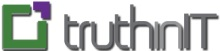truthinIT Logo