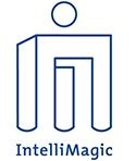 IntelliMagic Logo