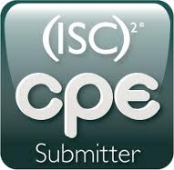 CPE Submitter